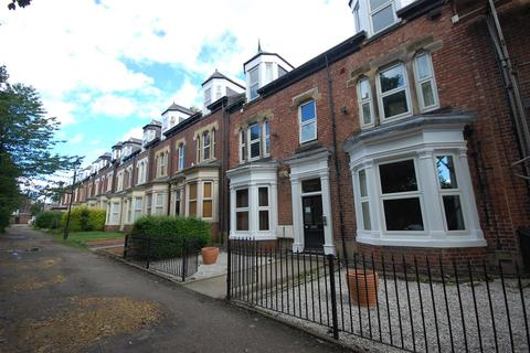 2 bedroom flat to rent - Mowbray Close, Sunderland