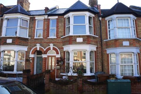 3 bedroom terraced house for sale - Newbury Road, Highams Park, E4