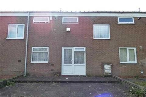 2 bedroom terraced house for sale - Larch Walk, Yardley, Birmingham