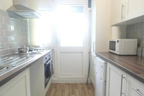 2 bedroom terraced house for sale - Great Thornton Street, Hull, Yorkshire, HU3