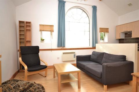 Property to rent - Backfields Lane, Bristol, Somerset, BS2