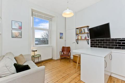 1 bedroom flat for sale - 7/4 Royal Park Terrace, Meadowbank, EH8 8JD