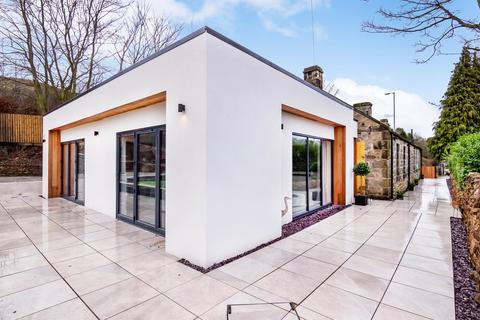 5 bedroom cottage for sale - Hillend, Edinburgh, EH10