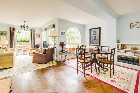 2 bedroom apartment for sale - Ifield Road, London, SW10
