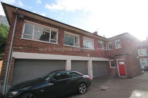 5 bedroom apartment to rent - Arthur Avenue, Nottingham