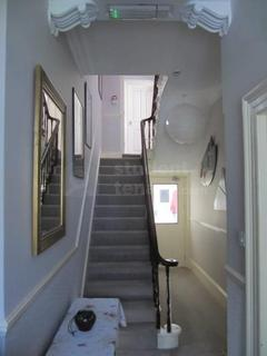 6 bedroom house share to rent - Lipson Road