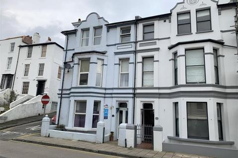 2 bedroom ground floor flat for sale - Sandgate High St, Sandgate, Folkestone, CT20 3BY