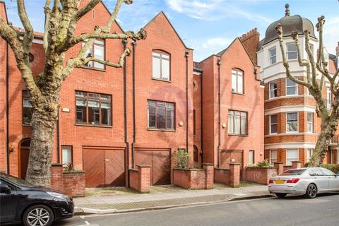 4 bedroom house to rent - Castellain Road, Maida Vale, W9