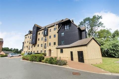 2 bedroom apartment to rent - The Mill, Mill Lane, Kempston, Bedford