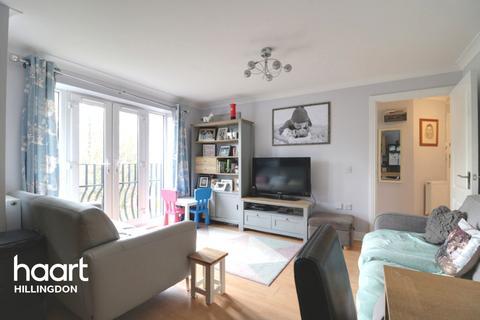 2 bedroom apartment for sale - Chadwick Gardens, Uxbridge