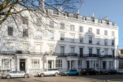 2 bedroom flat for sale - Craven Hill Gardens, London, W2
