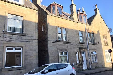 4 bedroom flat for sale - St. Andrew Street, Galashiels, Scottish Borders, TD1 1EA