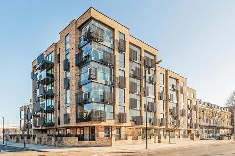3 bedroom flat for sale - Old Kent Road, Bermondsey
