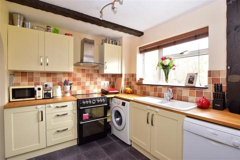 2 bedroom terraced house for sale - Marden Close, Woodingdean, Brighton, East Sussex