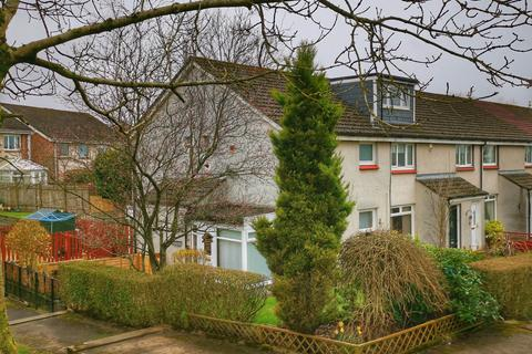 1 bedroom terraced house for sale - Gardenhall Court, East Kilbride G75