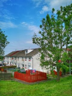 1 bedroom terraced house for sale - Gardenhall Court, East Kilbride G75