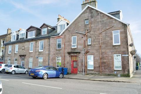 1 bedroom flat for sale - George Street, Flat 2/2, Helensburgh, Argyll & Bute, G84 7PR