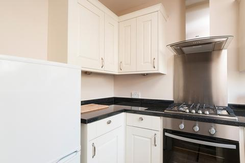 2 bedroom flat to rent - Howdenhall Drive, Edinburgh, EH16 6UP