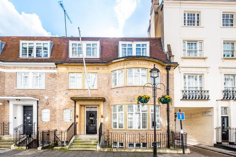 7 bedroom terraced house for sale - Bathurst Street, London, W2.