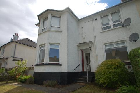 3 bedroom ground floor flat for sale - Friarscourt Avenue , Glasgow  G13