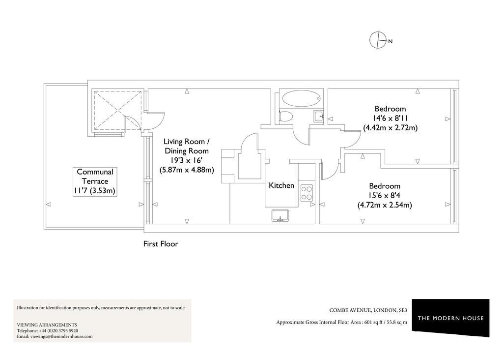 Floorplan: COMBE AVE   TMH.jpg
