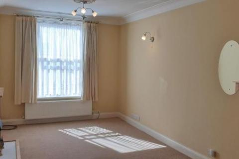 2 bedroom terraced house to rent - Norman Road, Southsea, PO4 0LP