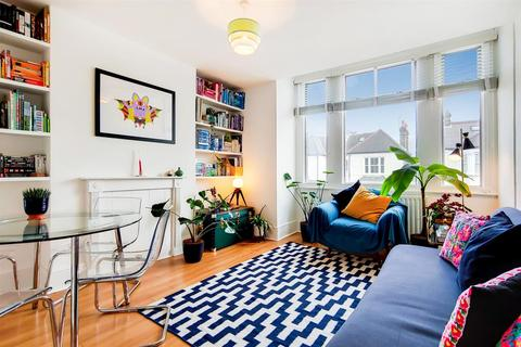 2 bedroom flat for sale - Carholme Road, Forest Hill, SE23