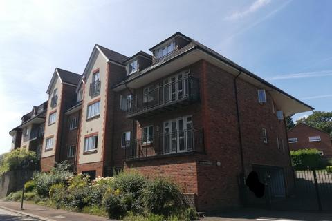 2 bedroom apartment to rent - Brook Road, Redhill