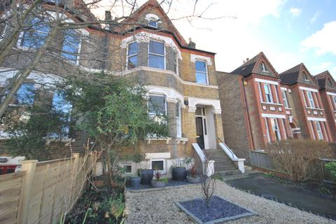 2 bedroom house share to rent - Gipsy Road West Norwood SE27