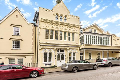 2 bedroom apartment for sale - Wells Road, Malvern, Worcestershire, WR14