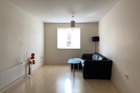 1 bedroom apartment to rent - Jupiter Building, Sherborne Street, 1 Bedroom Apartment