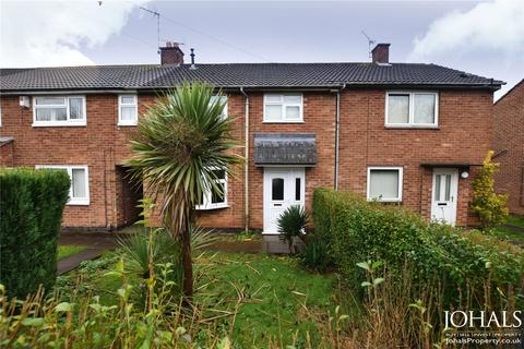 3 bedroom terraced house to rent - Keyham Lane, Leicester, Leicestershire, LE5