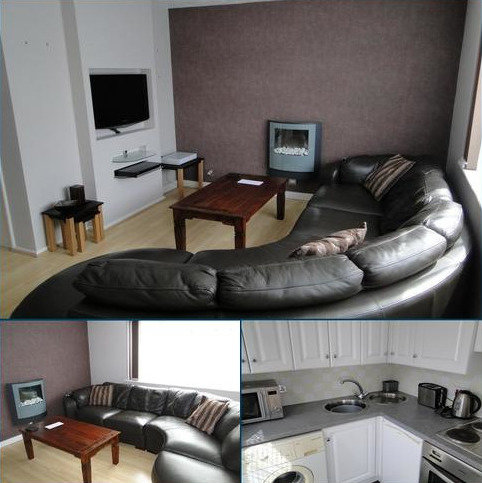 1 bedroom property for sale - Argyll Road, Boscombe, Bournemouth