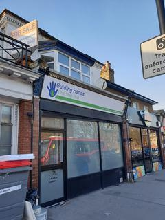 Studio for sale - Whitehorse Road, Croydon, Surrey. CR0 2JJ