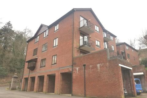 2 bedroom flat to rent - Mill Street, Redhill