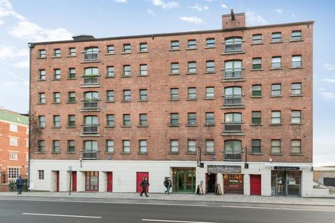 1 bedroom flat for sale - Sparrow Wharf, Leeds LS2 7EW