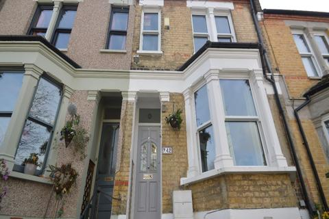 3 bedroom terraced house for sale - Nithdale Road,    , London, SE18