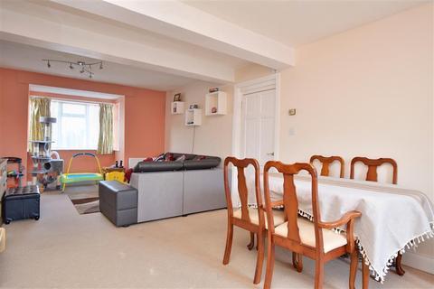 3 bedroom semi-detached house for sale - Cudworth Road, Willesborough, Ashford, Kent