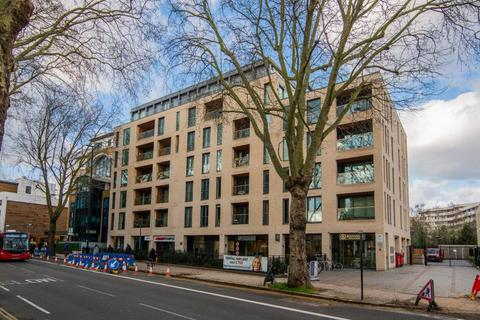 2 bedroom apartment for sale - Chiswick High Road