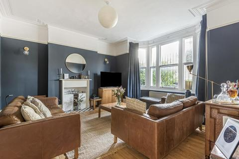 2 bedroom flat for sale - Maberley Road, Crystal Palace