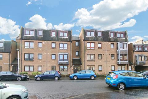 3 bedroom flat for sale - 46E Hercus Loan, Musselburgh EH21 6AZ