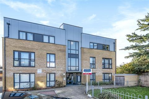 2 bedroom apartment for sale - George Court, Grange Road, Hayes, Middlesex, UB3
