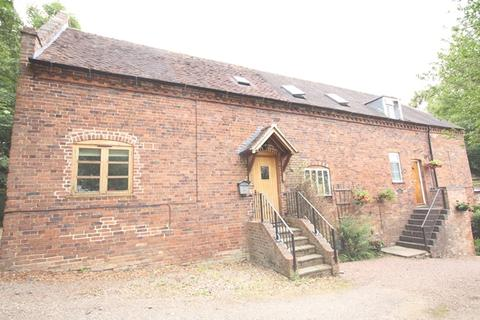 2 bedroom cottage to rent - The Mews, Rushwick, St Johns, Worcester