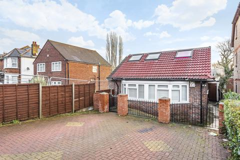 5 bedroom bungalow for sale - Baring Road Grove Park SE12