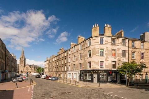 2 bedroom flat to rent - Iona Street, Leith, Edinburgh, EH6 8SG