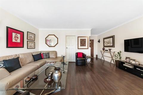1 bedroom flat to rent - Cambridge Square, W2