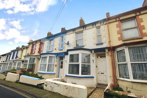 3 bedroom terraced house for sale - Victoria Grove, Bideford