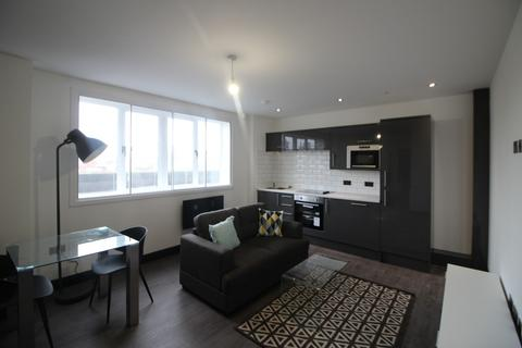 1 bedroom apartment to rent - Apartment , Liverpool
