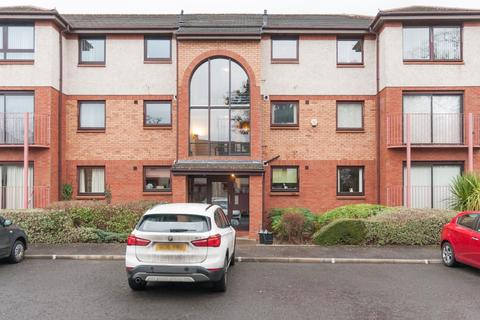 2 bedroom flat to rent - Carnbee Avenue, Edinburgh, EH16 6GA