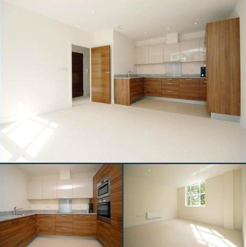 1 bedroom flat to rent - Bromyard Avenue, Acton, London, W3